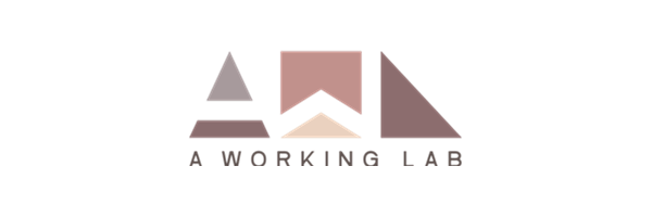 A Working Lab | Universum Umeå